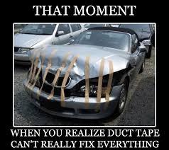 Duct Tape Meme - duct tape meme