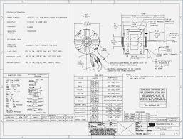 carrier blower motor wiring diagram anonymer info