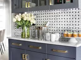 cabinet kitchen storage hutch glamorous kitchen corner storage