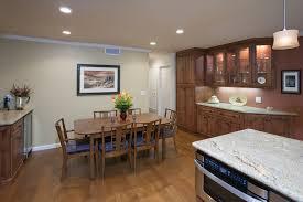 remodeling homes in los altos valley home builders