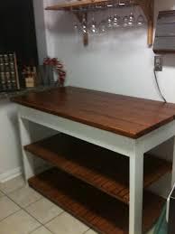 easy kitchen island plans kitchen island diy kitchen island ana white projects portable