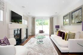 Colours For Home Interiors Color Design Ideas To Balance Home Interiors