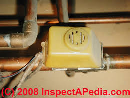 guide to heating system zone valves zone valve installation