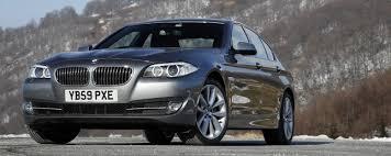 2011 bmw 5 series problems 2011 bmw 550i xdrive awd review car reviews