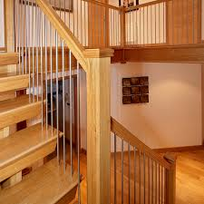 Stair Banisters Uk David Smith St Ives Limited Stairs U0026 Staircases