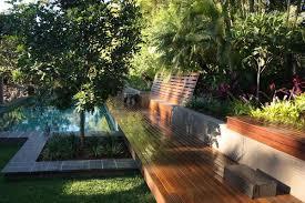 Garden Ideas Perth Glamorous 50 Garden Design Perth Inspiration Design Of Garden