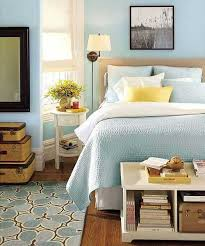Light Blue Walls In Bedroom Light Blue Bedroom Decorating Ideas Blue Bedroom Decorating Ideas