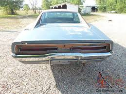 dodge charger 1969 for sale cheap charger charger