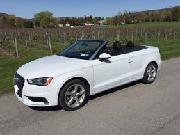 lease audi a3 convertible 2016 audi a3 cabriolet lease in naples ny