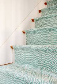 Bath Mat Runner Best 25 Stair Runners Ideas On Pinterest Carpet Runners For