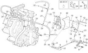 engine diagram yamaha wiring diagrams instruction