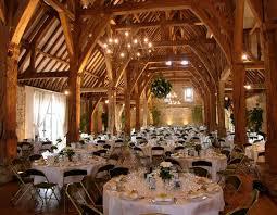 location salle de mariage salle de réception chaleureuse en normandie
