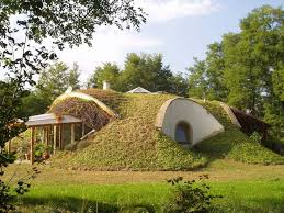 berm house best 25 earth house ideas on pinterest earth berm house plans lew me