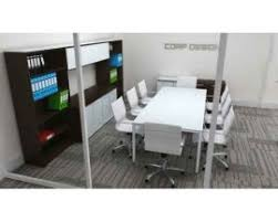 Frosted Glass Conference Table Conference Tables Conference Table Office Bargain Center
