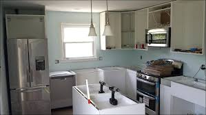 kitchen cabinets louisville ky kitchen cabinets louisville ky full size of of kitchen cabinets j