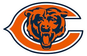 wane tv to air 3 chicago bears preseason wane