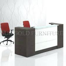Mobile Reception Desk Small Counter Table Showroom Counter Designs Reception Counter