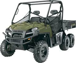 images for u003e custom polaris ranger 6x6 polaris ranger 6x6