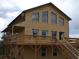 three story house family friendly three story cabin sleeps 12 vrbo