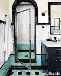 1930s bathroom ideas the 25 best 1930s bathroom ideas on bathroom tile