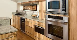 best made kitchen cabinets bamboo kitchen cabinets all you need to