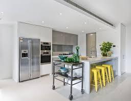 117 best tolix stools images on pinterest kitchen kitchen ideas