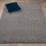 plush rugs