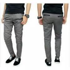 Celana Zara chino trousers zara chinos and