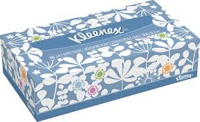 kleenex tissue 36 boxes health personal care