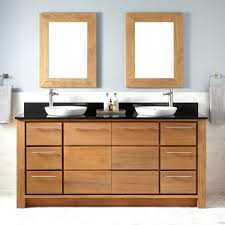 Discount Bathrooms Vanity Discount Bathroom Vanity Cabinets Sink Cabinets Powder Room