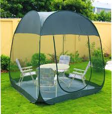 Umbrella Netting Mosquito by Ideas Mosquito Netting For Patio Umbrella Walmart Mosquito Net