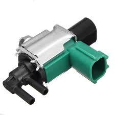nissan qashqai egr valve compare prices on nissan sentra valve online shopping buy low