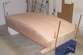 Free Wooden Boat Plans Australia by Building A Jon Boat