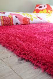 tapis chambre pas cher beau tapis chambre garçon ravizh com