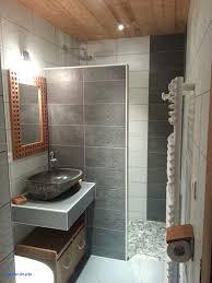 cuisine coloree carrelage salle de bain color carrelage de salle de bain