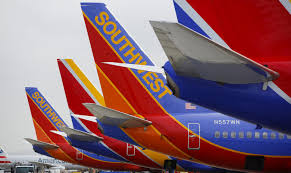 southwest airlines black friday sale southwest is offering 49 flights in a 3 day flash sale huffpost