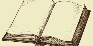 coloring pictures of books sorry ebooks these 9 studies show why print is better huffpost