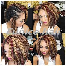 box braids vs individuals crochet braids havana mambo twists individual braids eunice hair