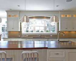 Contemporary Valance Ideas Modern Window Valance Houzz