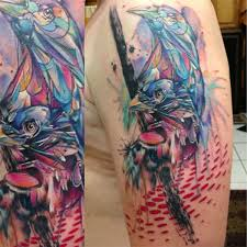 242 best stunning tattoos images on pinterest drawing tattoo