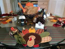 40 best fall thanksgiving home images on thanksgiving