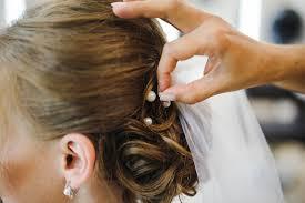 Hochsteckfrisurenen Vom Friseur by Friseur Magdeburg Haupt Haar Frisuren Farbe