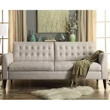 tufted sofa tufted sofas best sofas ideas sofascouch com