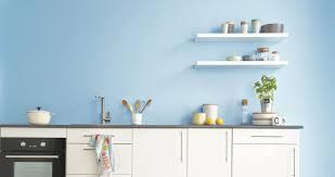 peinture cuisine et bain peinture salle de bain etanche