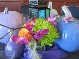 Flowers Killeen Tx - event flowers eugene dandelions flowers u0026 gifts