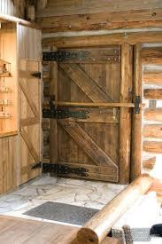 cool log homes front door splendid log home front door pictures log cabin front