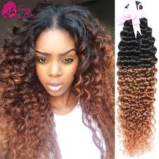 best crochet hair cool top crochet hair ombre curly hair weave best