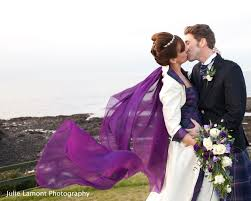 scottish wedding dresses by designer wedding dresses by joyce obe tartan spirit