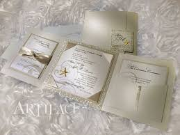 expensive wedding invitations inspirational wedding invitations expensive wedding invitation