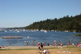 Washington beaches images The 10 best beaches in seattle to visit this summer jpg